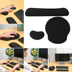 support anti slip ergonomic laptop parts mice
