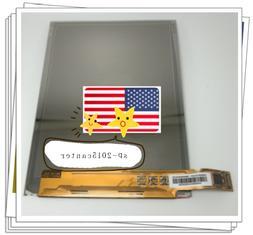 For US Store Amazon kindle Keyboard E-ink ED060SC7 ED060SC7C