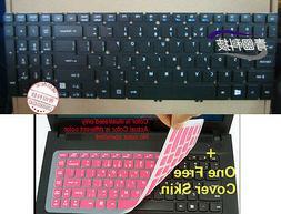 Original keyboard for acer Aspire V5-571PG V5-571P US layou